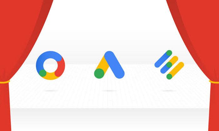 belajar google ads bersama pakde marwan