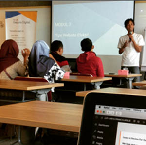 pakar digitalpreneur pakde marwan 6